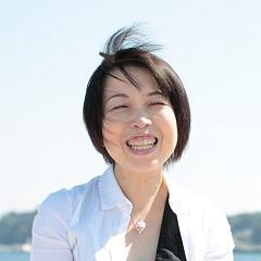 山田 亜希子